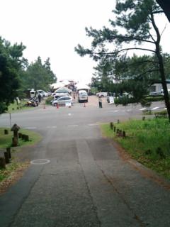 2011sunabi6.jpg