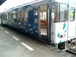 2011sunabi9.jpg